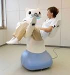 RIBA_robot_nurse2-277x300