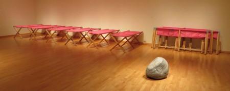 staniar gallery 028