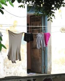 16 x 20 laundry