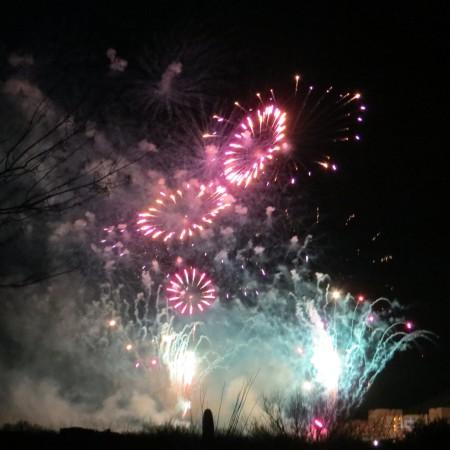 fireworks 007