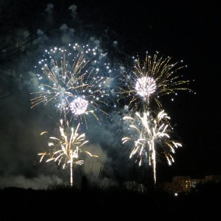 fireworks 026