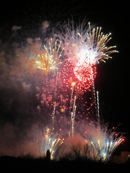 fireworks 039