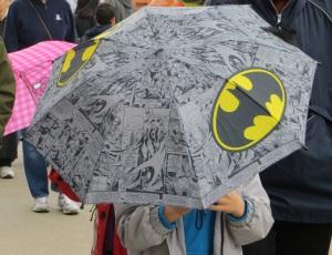 umbrellas10
