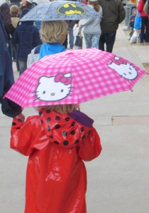 umbrellas11