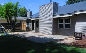 patio 017