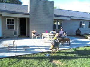 patio 018