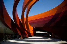 design_museum_holon
