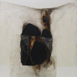 guggenheim_burri_burned