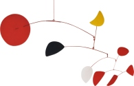 guggenheim_calder-yellow-moon