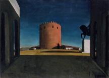 guggenheim_de-chirico_tower