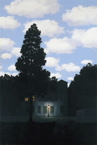 guggenheim_magritte_light