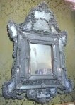 querini stampalia mirror