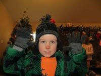 christmas 2013 041