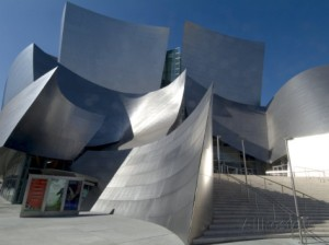 ethel-davies-walt-disney-concert-hall-part-of-los-angeles-music-center-frank-gehry-architect-los-angeles