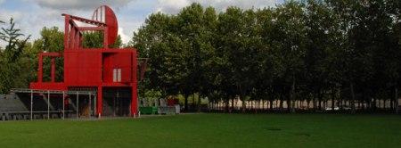 parc-de-la-villette-folies