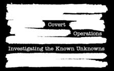 Covert-Ops-logo