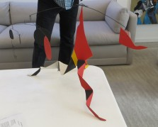 phoenix art 029