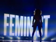 FeministHAHAHAHA
