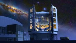 Giant_Magellan_Telescope