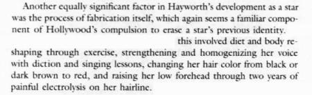 hayworth