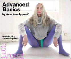 american-apparel-advanced-basics-features-old-woman-in-ad__oPt