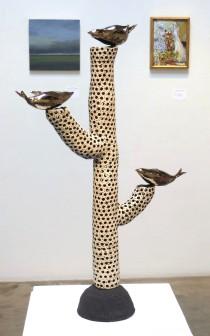 art & birds 019