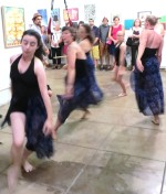 dance 011