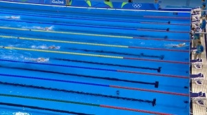 katie-ledecky-swimming