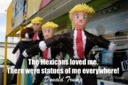 the-donald