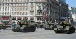 tank_parade